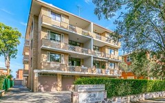 2/6-8 Hercules Road, Brighton-Le-Sands NSW