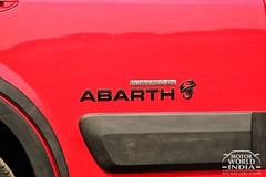 Fiat-Avventura-Urban-Cross-Logo (2)