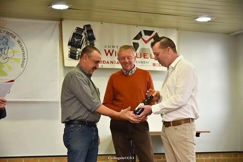 Wim Ruelens Lotto Olimpia Tienen 2017-124