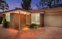 1/142a Adelaide Street, St Marys NSW