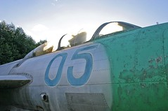 "Yak-25 Flashlight 5 • <a style=""font-size:0.8em;"" href=""http://www.flickr.com/photos/81723459@N04/33026484366/"" target=""_blank"">View on Flickr</a>"