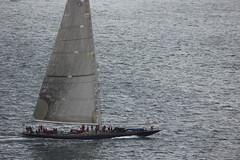 IMG_1694 (Skytint) Tags: jclass yachts falmouth cornwall england 2012