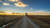 Entering the Wetlands (denny.weinmann) Tags: kansas a6000 bakerwetlands cloudy explore lawrence lfk mefoto nature outdoors sky sonya6000 sonyalpha sonyimages sunset travel wetlands wildlife
