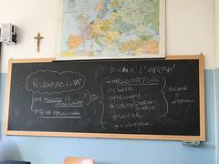FiglidelMondo_gruppo scuola
