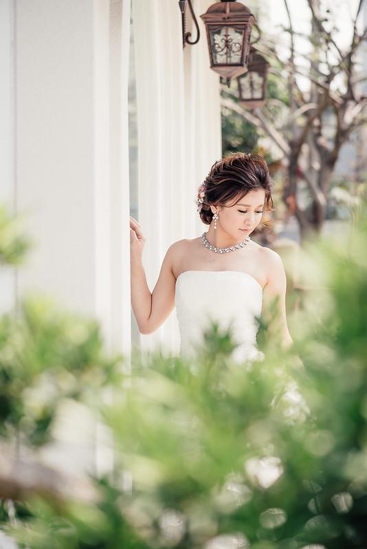 嘉義新秘,婚紗寫真, 新秘,雲朵 Cafeclouds 複合式餐廳