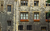 Windows (Modeeas) Tags: windows england london beautiful facade recent vsco vscofilm vscophile vscogood