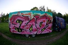 Story Of Helsinki 2014 - Pikkukoski
