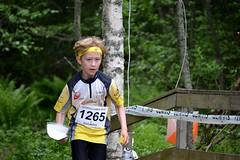 DSC_7052 (RainoL) Tags: summer sport june finland running v orienteering runner lynx nuuksio 2014 suunnistus orienteer orientering clb vihti vichtis nuuksionationalpark tervalampi 201406 sg2014 20140607 suuntogames