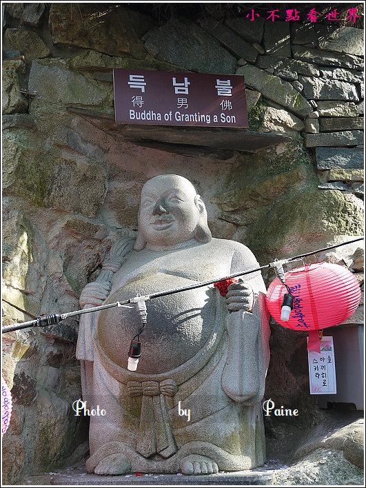 海東龍宮寺 (47).JPG
