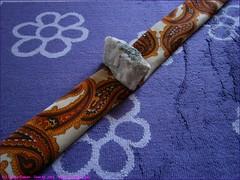 210TC_Scarves_Dreams_(38)_June07,29,,2014_2560x1920_6071165_sizedflickR (terence14141414) Tags: rock stone scarf silk dreams gag foulard soie gagging malacite esarp scarvesdreams