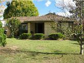 448 Lake Albert Road, Lake Albert NSW