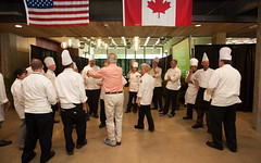 "Chef Conference 2014, Friday 6-20 K.Toffling • <a style=""font-size:0.8em;"" href=""https://www.flickr.com/photos/67621630@N04/14310940698/"" target=""_blank"">View on Flickr</a>"