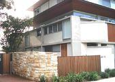 B15/68 - 76 WENTWORTH STREET, Randwick NSW