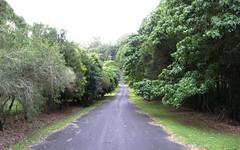 824 Terranora Road, Bungalora NSW
