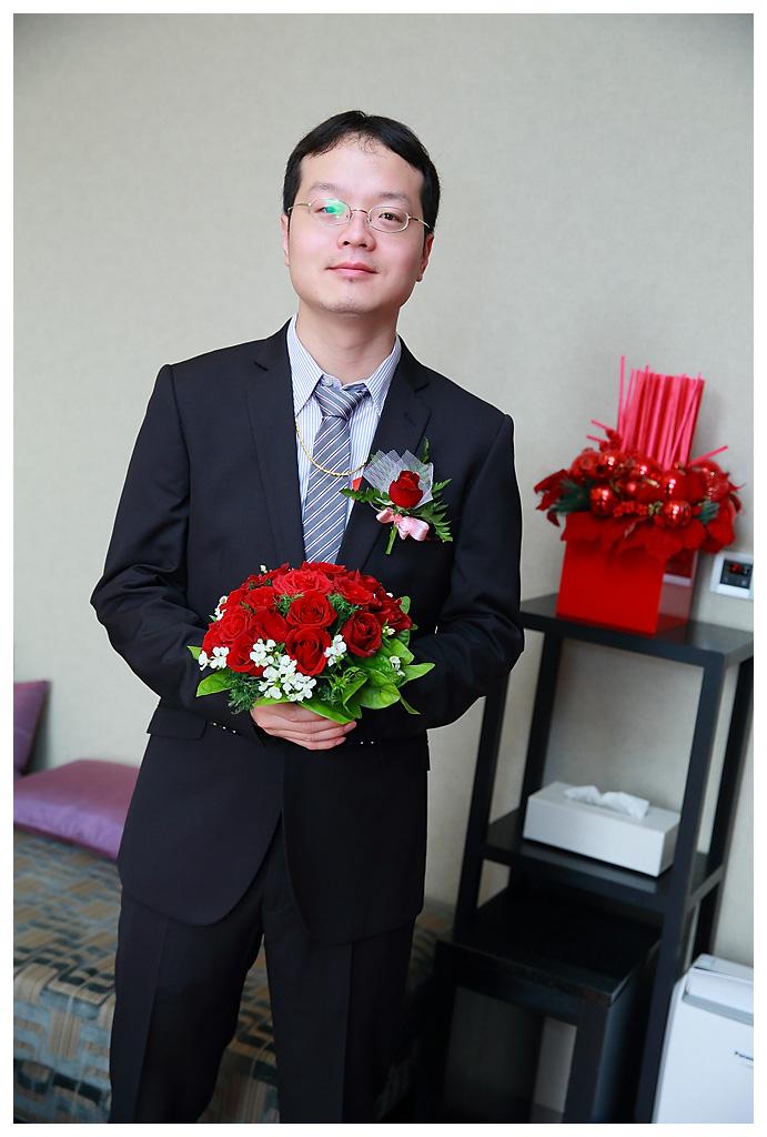 my wedding_0340