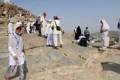 mama (laviosa) Tags: family candid haram mecca umroh 2014 mekkah jabalrahmah masjidil masjidilharam jabaltsur arminareka pullmangrandzamzam