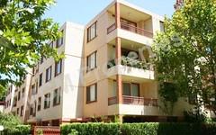393/83-93 Dalmeny Ave, Rosebery NSW