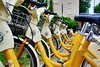 #milano #bikesharing #bike #bicicletta #condivisione #orange #dueruote #città #city #movimento #bestpic #bestflickr #flickr #ngc #urban #street #streets #streetphotography #streetculture #green #environment #ambiente #D3100# #andreagugliada #nikon (andreagugliada) Tags: street city urban orange streets green bike nikon flickr milano ngc streetphotography environment movimento città bicicletta ambiente streetculture bestpic rispetto dueruote condivisione hipbotunsquare bestflickr bikesharing d3100 andreagugliada