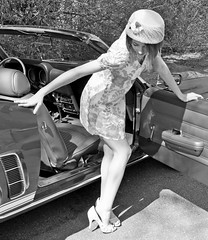 """1969 Photo Shoot • <a style=""""font-size:0.8em;"""" href=""""http://www.flickr.com/photos/85572005@N00/14365818043/"""" target=""""_blank"""">View on Flickr</a>"""