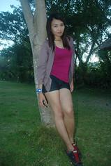 DSC_3736 (deoka17) Tags: model gadisbali beautifulbali