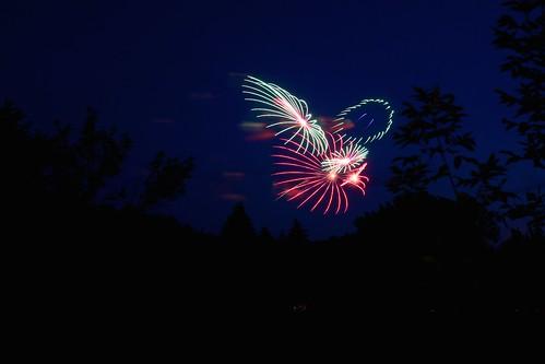 Fireworks _2014_07_01_22-51-45_DSC_9560_©LindsayBerger2014