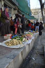 Street Vendors (shazell212) Tags: street india asia market streetphotography leh ladakh jammuandkashmir