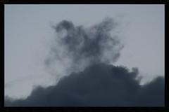 Cloud Gremlins (Zelda Wynn) Tags: rain weather troposphere nature auckland zeldawynnphotography gremlins cloudscape equivalent artgalleryofnswcloudsinspiredbyalfredstieglitz