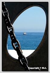 massimo965 liguria mare italy noiliguri sea italia cielo... (Photo: SMassimo965 on Flickr)