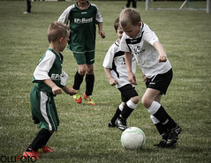 """2014_Sportfest_Bambini-13 • <a style=""""font-size:0.8em;"""" href=""""http://www.flickr.com/photos/97026207@N04/14397281516/"""" target=""""_blank"""">View on Flickr</a>"""