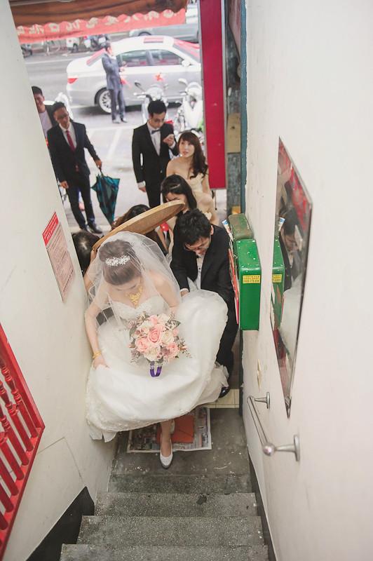 14442563278_fdfdbec750_b- 婚攝小寶,婚攝,婚禮攝影, 婚禮紀錄,寶寶寫真, 孕婦寫真,海外婚紗婚禮攝影, 自助婚紗, 婚紗攝影, 婚攝推薦, 婚紗攝影推薦, 孕婦寫真, 孕婦寫真推薦, 台北孕婦寫真, 宜蘭孕婦寫真, 台中孕婦寫真, 高雄孕婦寫真,台北自助婚紗, 宜蘭自助婚紗, 台中自助婚紗, 高雄自助, 海外自助婚紗, 台北婚攝, 孕婦寫真, 孕婦照, 台中婚禮紀錄, 婚攝小寶,婚攝,婚禮攝影, 婚禮紀錄,寶寶寫真, 孕婦寫真,海外婚紗婚禮攝影, 自助婚紗, 婚紗攝影, 婚攝推薦, 婚紗攝影推薦, 孕婦寫真, 孕婦寫真推薦, 台北孕婦寫真, 宜蘭孕婦寫真, 台中孕婦寫真, 高雄孕婦寫真,台北自助婚紗, 宜蘭自助婚紗, 台中自助婚紗, 高雄自助, 海外自助婚紗, 台北婚攝, 孕婦寫真, 孕婦照, 台中婚禮紀錄, 婚攝小寶,婚攝,婚禮攝影, 婚禮紀錄,寶寶寫真, 孕婦寫真,海外婚紗婚禮攝影, 自助婚紗, 婚紗攝影, 婚攝推薦, 婚紗攝影推薦, 孕婦寫真, 孕婦寫真推薦, 台北孕婦寫真, 宜蘭孕婦寫真, 台中孕婦寫真, 高雄孕婦寫真,台北自助婚紗, 宜蘭自助婚紗, 台中自助婚紗, 高雄自助, 海外自助婚紗, 台北婚攝, 孕婦寫真, 孕婦照, 台中婚禮紀錄,, 海外婚禮攝影, 海島婚禮, 峇里島婚攝, 寒舍艾美婚攝, 東方文華婚攝, 君悅酒店婚攝, 萬豪酒店婚攝, 君品酒店婚攝, 翡麗詩莊園婚攝, 翰品婚攝, 顏氏牧場婚攝, 晶華酒店婚攝, 林酒店婚攝, 君品婚攝, 君悅婚攝, 翡麗詩婚禮攝影, 翡麗詩婚禮攝影, 文華東方婚攝