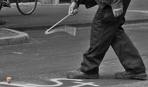 """Peitschenkreisel • <a style=""""font-size:0.8em;"""" href=""""http://www.flickr.com/photos/69570948@N04/14443271372/"""" target=""""_blank"""">Auf Flickr ansehen</a>"""