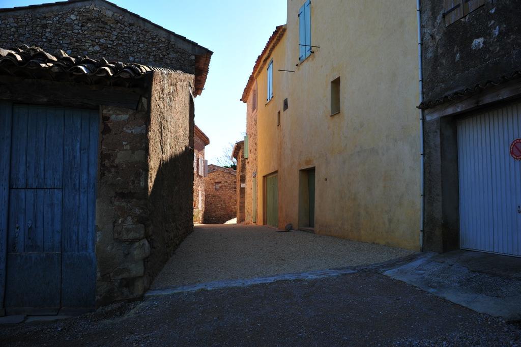 2012 04 17 - Vieux Cannet (2)
