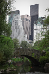 New York-113.jpg (rogamuffin) Tags: new york nyc summer usa holiday newyork architecture america buildings bigapple skyscrapper 2014