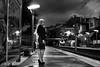 IMG_3172-3 (Aguje Photo-Reporter) Tags: street light sexy nb milf quai ville ggg 2014 1000v aguje