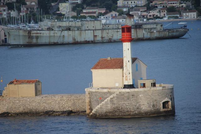 Toulon, FRANCE 005