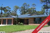 69 Major Innes Road, Port Macquarie NSW