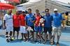 "marcos rodriguez y salvi mancilla campeones-4-masculina-torneo-padel inauguracion-club-pinomar-junio-2014 • <a style=""font-size:0.8em;"" href=""http://www.flickr.com/photos/68728055@N04/14515159045/"" target=""_blank"">View on Flickr</a>"