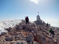 Triglav 2014 - 44 (Cristiano De March) Tags: mountain natura slovenia slovenija alpi montagna triglav giulie tricorno cristianodemarch