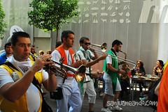 Viernes-Toros-2014_0079