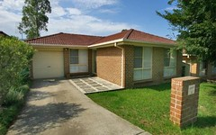 6 Moronga Ct, Horsley NSW