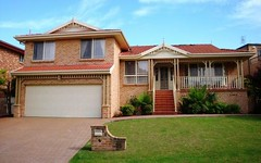 2 Rosella Gr, Farmborough Heights NSW