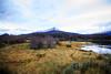 Beagle channel (Kesav....) Tags: patagonia southamerica nature beautiful canon ushuaia landscapes amazing pretty glacier endoftheworld peritomorenoglacier digitalrebelxsi forgottenpath southernmostamerica