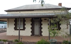 89 Ryan Street, Broken Hill NSW