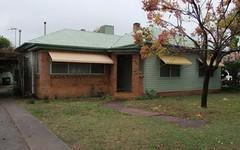 12 8TH DIVISION MEMORIAL AVE, Gunnedah NSW