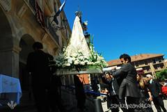 Lunes-Bailas-2014_0038