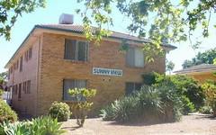5 Kookora Street, Griffith NSW