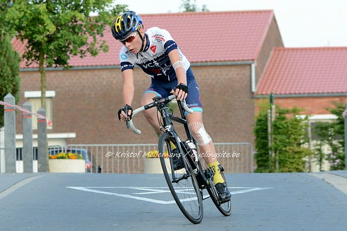 Mechelen-Bovelingen Juniors 154