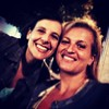 #friends for 25 years... (♪ fotodisignorina ♪ Felicia Violi PHOTOGRAPHY) Tags: square squareformat unknown iphoneography instagramapp uploaded:by=instagram