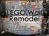 "LEGO Wall Remodel • <a style=""font-size:0.8em;"" href=""http://www.flickr.com/photos/44124306864@N01/14573492863/"" target=""_blank"">View on Flickr</a>"