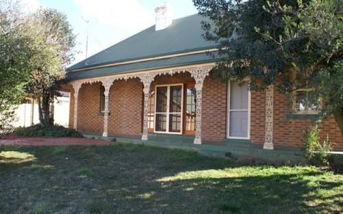 26 George Weily Way, Windera NSW